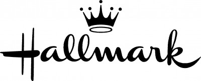 image about Hallmark Coupon Printable referred to as $5 Printable Hallmark Coupon