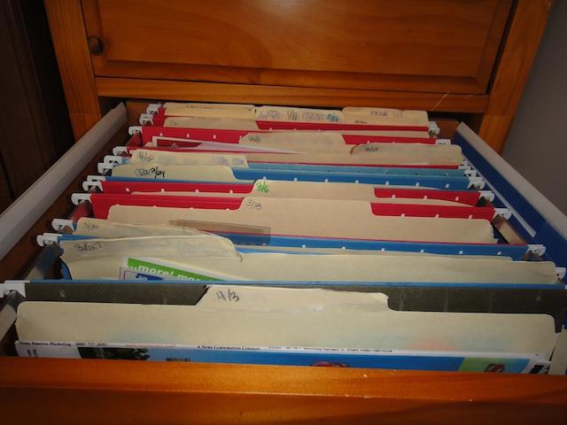 file cabinet organizer insert 2