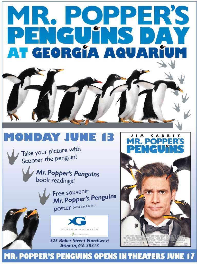 mr poppers penguins full movie free download